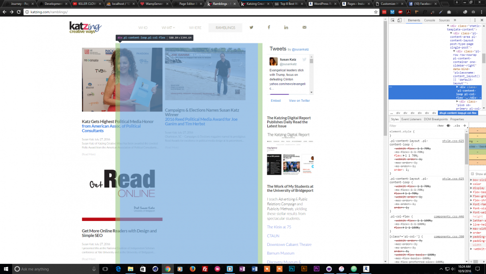 Screenshot 2016-10-09 10.24.28.png